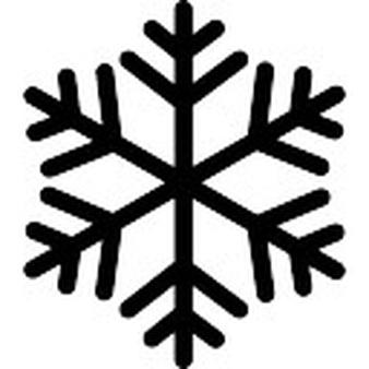 Winterwochenende   Achtung!!!! Abgesagt wegen Mangel an Anmeldungen